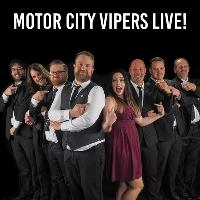 Motor City Vipers LIVE!