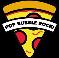 Pop Bubble Rock! Vs. Crash The Wedding
