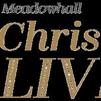Meadowhall Christmas Live 2017