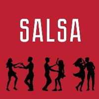 Salsa Dance Lessons in Bucks