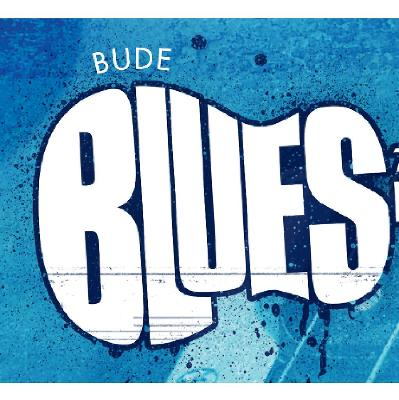 Bude Blues, Rhythm & Rock Festival
