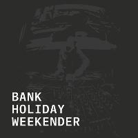 Bank Holiday Friday