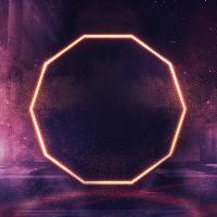 Hybrid Minds: Outline - Southampton