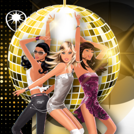 Hed Kandi Presents The Disco Kandi Brunch : The Second Sitting