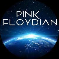 Pink Floydian