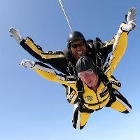 Skydive Sunday