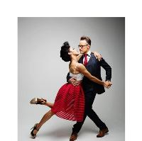 Kevin and Karen Clifton - Up Close and Personal