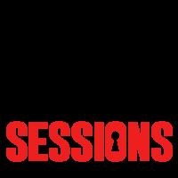 Grenade Secret Sessions/ Grenade