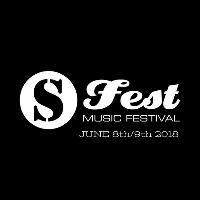 SFest Music Festival