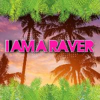 I Am A Raver York