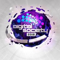 Digital Society