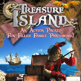 Venue: Treasure Island  | Portsmouth Pyramids Portsmouth	  | Thu 26th December 2019