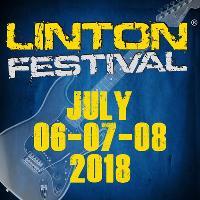 Linton Festival 2018