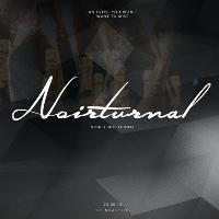 NOIRTURNAL