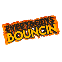 Everybody's Bouncin