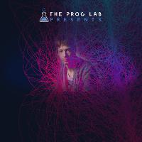 The Prog Lab Presents Jody Wisternoff