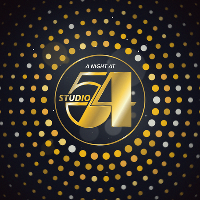 A night @ Studio 54 by Discography