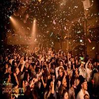 Popcorn: House Dance RnB