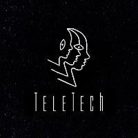 Teletech - 22.02.18