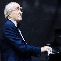 Michel Legrand and Royal Philharmonic Orchestra