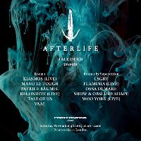 Tale Of Us Present Afterlife