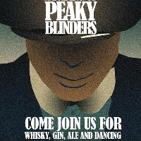 The Peaky Blinders, Russian House Party