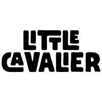 Little Cavalier Festival 2018