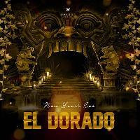 El Dorado NYE