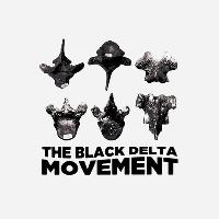 The Black Delta Movement + support