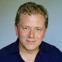Jon Culshaw does The Great British Take Off!