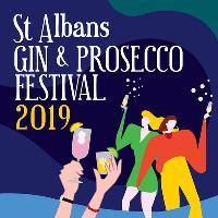 St Albans Gin & Prosecco Festival