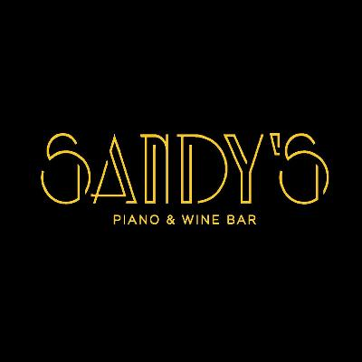 New Years Eve at Sandy's