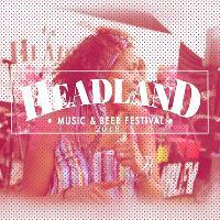 Headland Festival - Discover