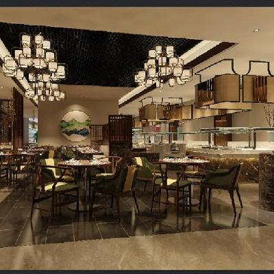 Peachy Refurbished Chinese Restaurant Kungfu Kicking Into Download Free Architecture Designs Scobabritishbridgeorg