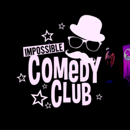 Impossible Comedy Club
