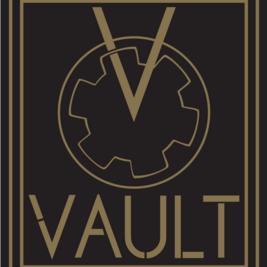 Vault: Jack Dean (Acoustic Set)
