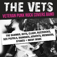 The Vets Live