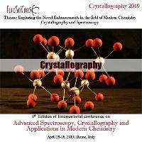 Crystallography 2019