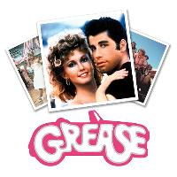 FILM: Grease Sing Along [PG]
