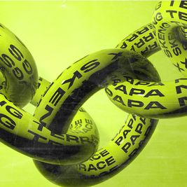 Papa Nugs & Skeng Terrace Present: Jossy Mitsu, Bakey & TAÑ