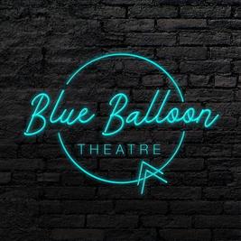 Blue Balloon Theatre