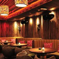 Speed Dating @ Mahiki, Mayfair (Ages 21-40)