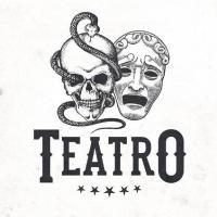 Teatro: Summer Sessions