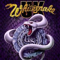 Whitesnake UK + Total Thunder