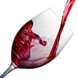 Steak and Red Wine Tasting