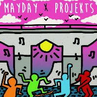 Mayday x Projekts