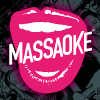 Massaoke Christmas Special (Dundee)