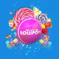 Lollipops Club | #Sweeterthanlollipops
