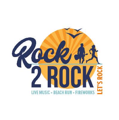 Rock 2 Rock, Let's Rock
