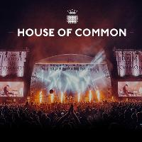 Madness presents House of Common 2017
